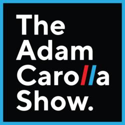 Adam_Carolla_Show-Logo-2018-Final-2000x2000-c_250x250