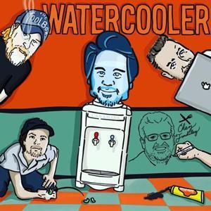Chris_Laxamana-The_Watercooler_300x300_d831f196-ef0d-48ec-a2e5-1ad162fde6d0_400x400_crop_center-1