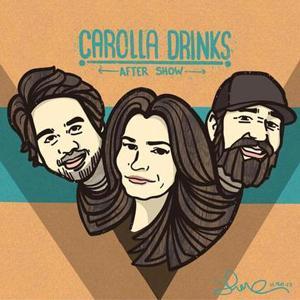 The_Carolla_Drinks_After_Show-600x600bb_5bdcc49e-ac4f-4589-9e64-c9302de253a5_400x400_crop_center